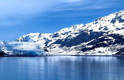 Alaska – Experience the Raw Beauty of Alaska