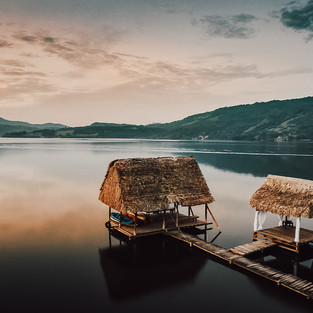 8 - lake titicaca fun fact.jpg