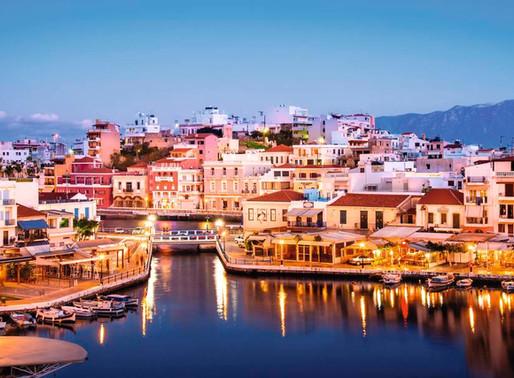 Complete Travel Guide to Agios Nikolaos