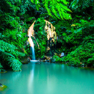 #2 Azores waterfalls.jpg