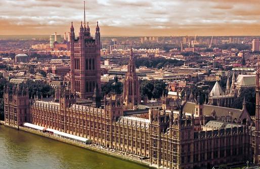 England – Vibrant Heritage & Culture
