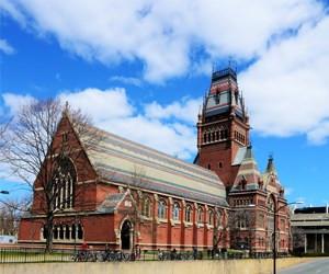 Boston's historial treasures