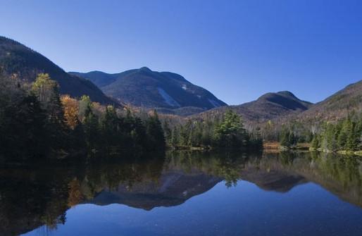 The Adirondacks – Wilderness Within Reach
