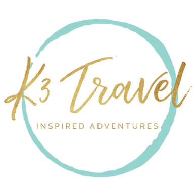 K3 Travel_Submark 1 512 x 512.png