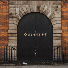 #15 Fun facts about Guinness in Ireland.