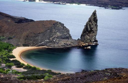 Galapagos Travel Guide: Hopping the Galapagos Islands, Ecuador