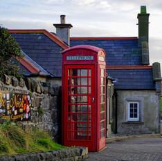 #8 Small Irish villages shouldn_t be mis