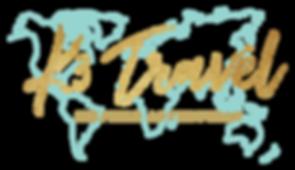 K3 Travel_Main Logo.png