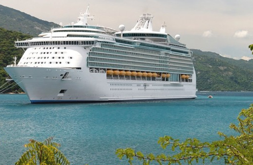 Mediterranean Cruise – Time Travel by Ship