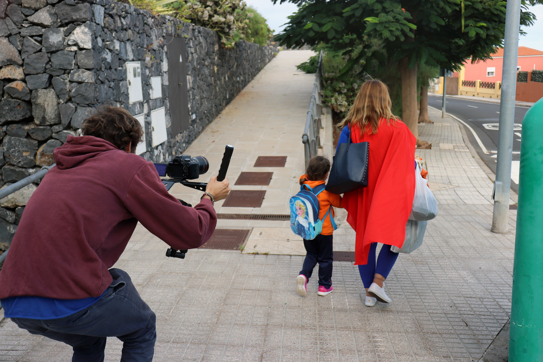 Historias Reales de Heroinas Locales1410