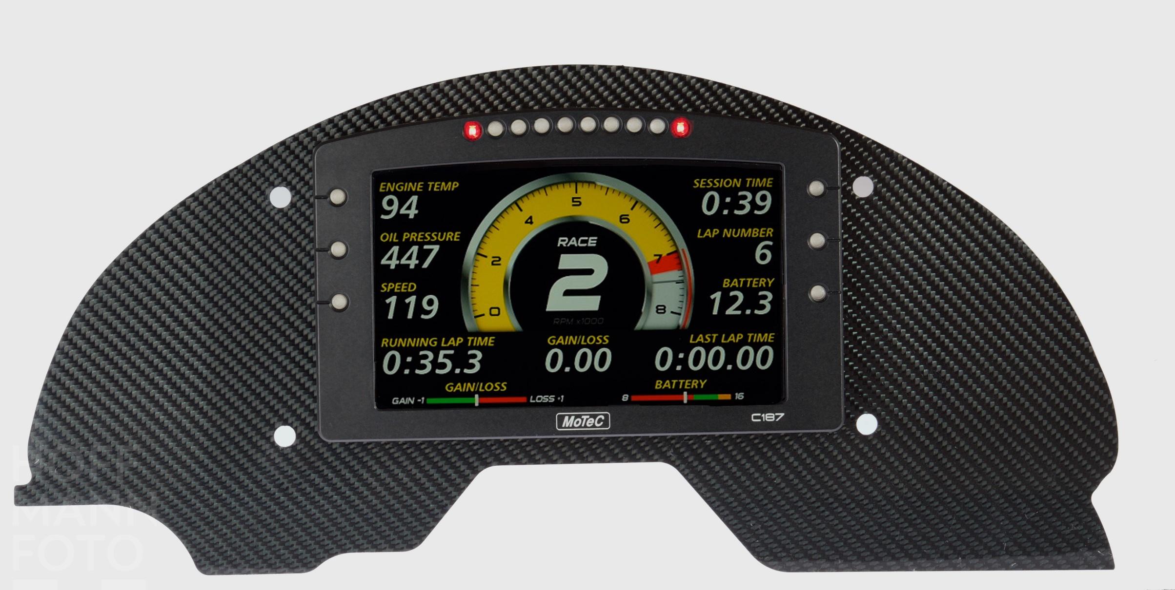Brückle_Motorsport_DSF0101_1