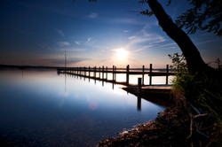 Starnberger_see_axel_DSF0101 7