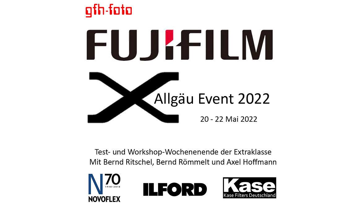 FujiFilm_x_allgaeu_event_logo Kopie.jpg