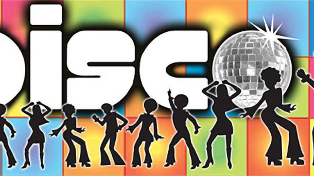 Familiendisco: Schwingt das Tanzbein im GZ Schindlergut 🕺🏽