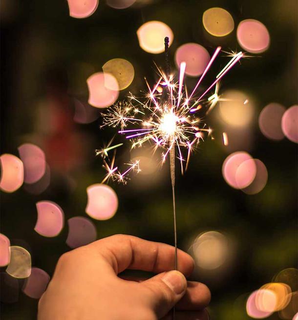Save the Date: Feierliches Adventssingen der Schule Letten am Mittwoch, 4. Dezember 2019 🎄🎶