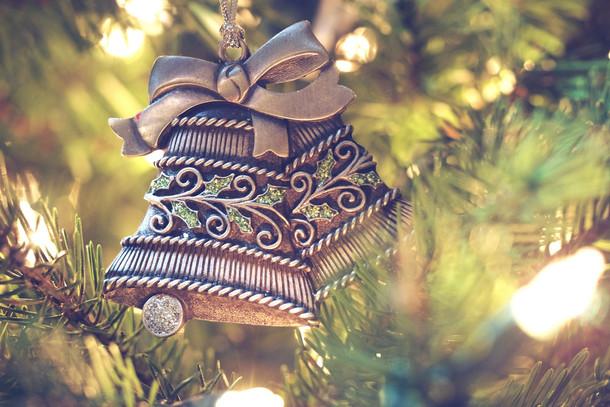 Offenes Adventssingen der Schule und Kindergärten Letten ✨🎄 Mittwoch 12.12.18.