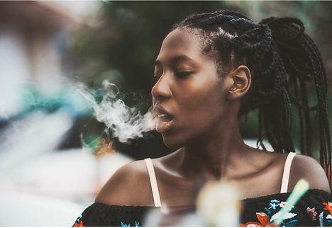 black smoke.jpg