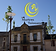 Photo%20mairie%20avec%20logo_207x229.PNG