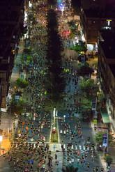 מרוץ הלילה של תל-אביב