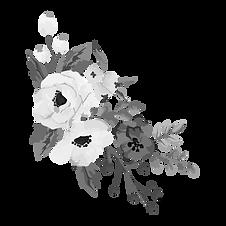 Flower Arrangement 2_edited_edited.png