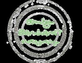 EmilyB_Final Logo1_edited_edited.png