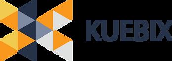 kuebix-logo.png