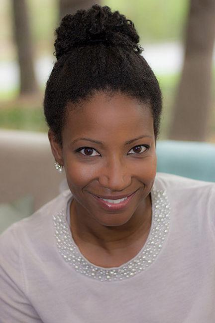 Dr. Angela R Bethea-Walsh.jpeg