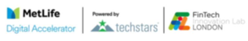 metlife_techstar_logo_rgb_primary-1024x2