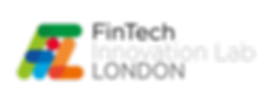 FIL Logo_Text.png