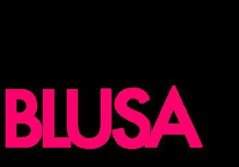 Uniones de Blusa.png