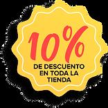 Etiqueta Descuento.png