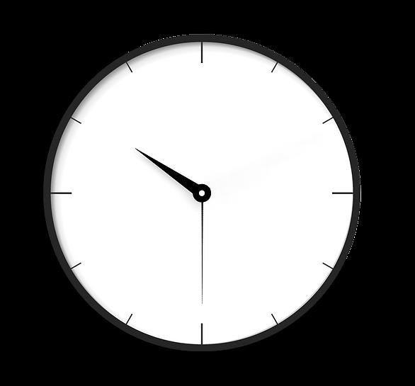 Reloj 10 y media.png