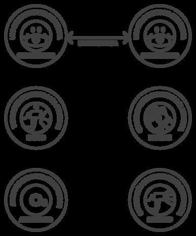 LUMYHI-Medidas Sanitarias (franja)-icono