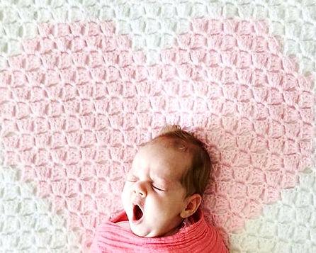 LUMYHI-Mantas Bebé 1.jpg