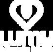 LUMYHI WEB - Logo 1.png