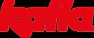 logo_katia.png