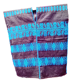 LUMYHI-Blusa Patria Foto 4_clipped_rev_1.png