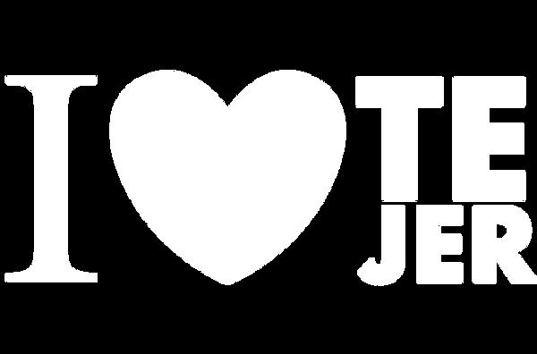 I Love Tejer.png