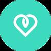 LUMYHI WEB - Logo 3.png