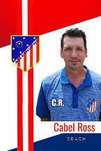 Coach Cabel Ross.jpg