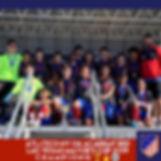 2006 Mayor's Cup Champions 2019.jpg