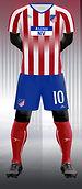 Atletico Red Uniform.jpg