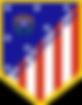 Atlético_NV_logo.png