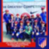 Atlético_08_Blackhawks_Champions.JPG
