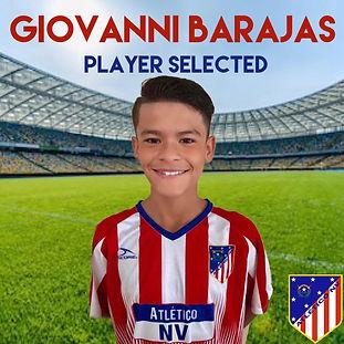 Giovanni Barajas.jpeg