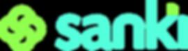 Sanki Logo.png