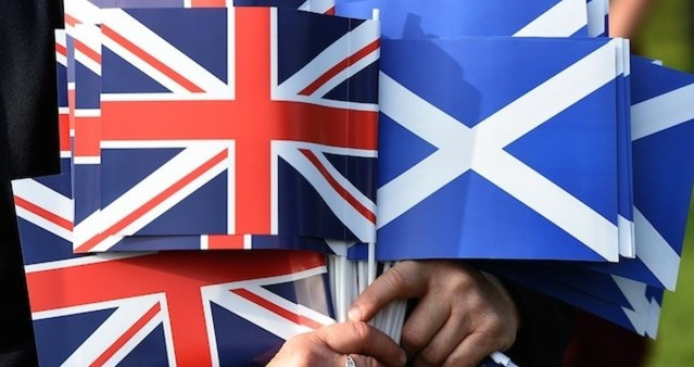 We need constitutional safeguards to protect Scotland's place in the UK