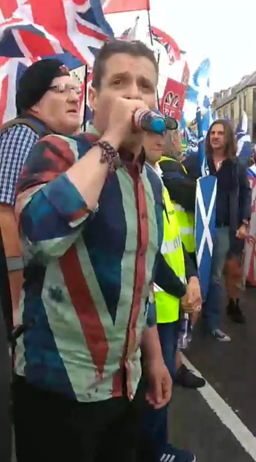 Inverness Vid3