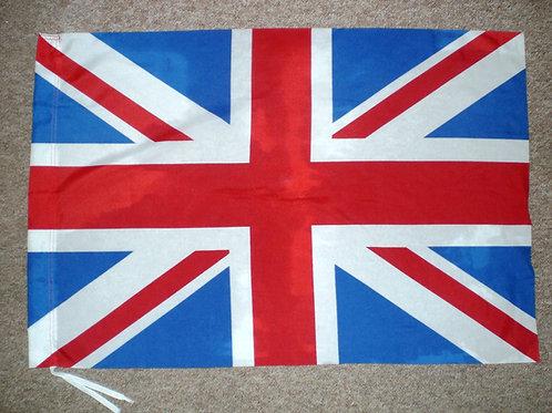 Union Flag 3x2 ft