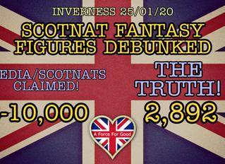 2,892 at Inverness ScotNat March, 25-1-20